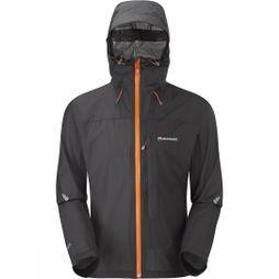 Mens Minimus Jacket