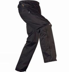 Berghaus Mens Paclite Pants Black