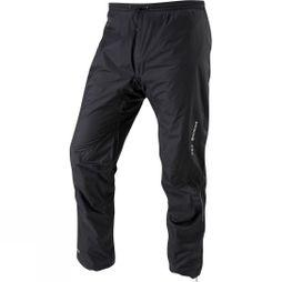Mens Minimus Pants