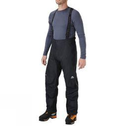 Mountain Equipment Mens Karakorum Mountain Pants Black