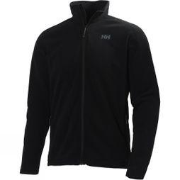 Mens Daybreaker Fleece Jacket