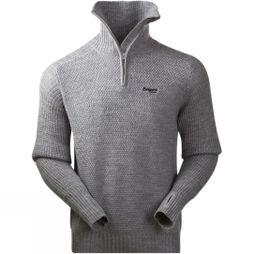 Mens Ulriken Jumper