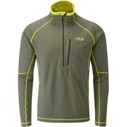 Rab Mens Nucleus Pull On Zest