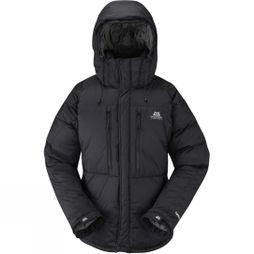 Mens Annapurna Jacket