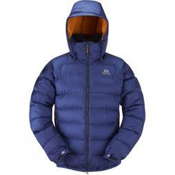 Mountain Equipment Lightline Jacket Cobalt