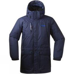 Mens Granitt Down Parka