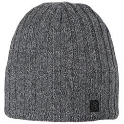 6fbf10ac051 Men s Winter Hats