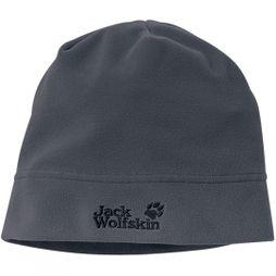 e7c6857b9e7 Men s Winter Hats