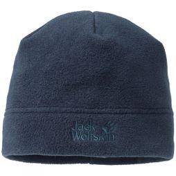 Women s Winter Hats  b1fab3e3e79c