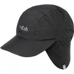 f3d27549 Men's Winter Hats | Buy Beanies, Fleece and Wool Hats | Cotswold Outdoor