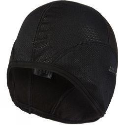 4469761d01f46 Men s Winter Hats