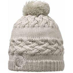 Knitted & Polar Hat
