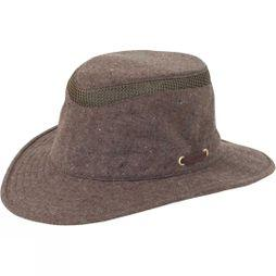 Men s Sun Hats  6fb009043c7b