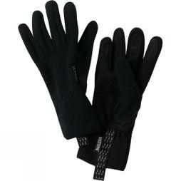 Haglofs Regulus Glove True Black