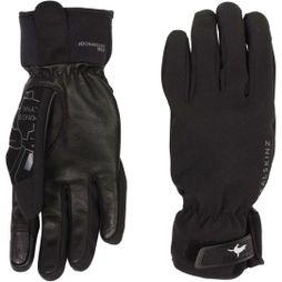 Mens All Season Glove