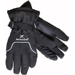 Mens Winter Glove