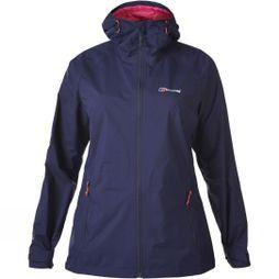 Womens Stormcloud Jacket