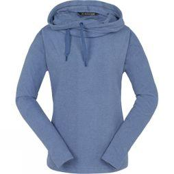 Womens Whistler Fleece