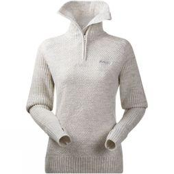 Womens Ulriken Jumper