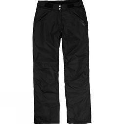 23bf9935f2 Shop Women s Ski Pants