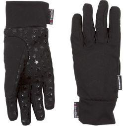 Womens Super Thicky Glove