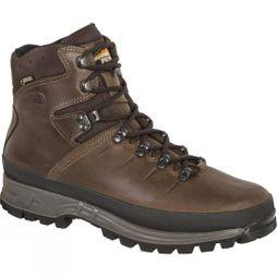 Meindl Mens Bhutan MFS Boot Dark Brown