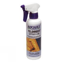 TX Direct Spray On 300ml