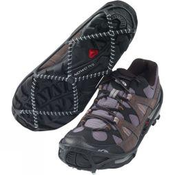 Yaktrax Yaktrax Walker No colour
