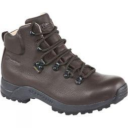 Womens Supalite II GTX Boot