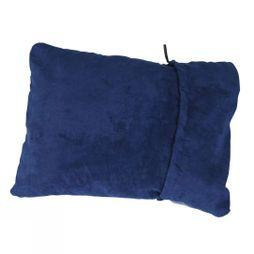 Compressible Pillow Medium