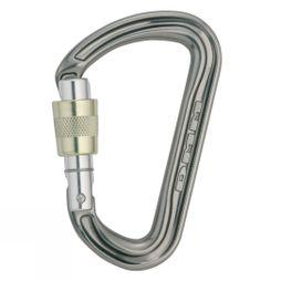 DMM Shadow Screwgate Karabiner .