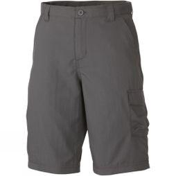 Boys Silver Ridge III Shorts