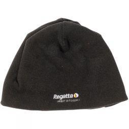 276d169772e53 Children's Hats | Cotswold Outdoor