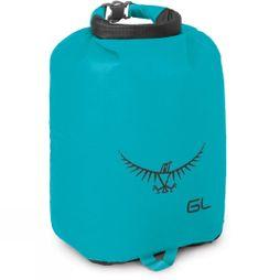 Osprey Ultralight DrySack 6LT Tropical Teal