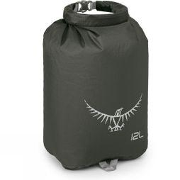 Osprey Ultralight Drysack 12L Shadow Grey