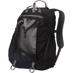 Mountain Hardwear Splitter 20 Rucksack Black