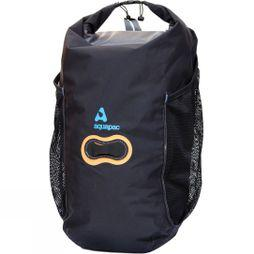 Aquapac Wet & Dry Rucksack 35L Black
