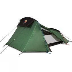 Wild Country Tents Coshee 2 Tent Green
