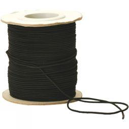 Shockcord Roll 5mm x 100m