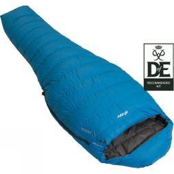 Venom 300 Sleeping Bag