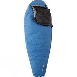 Mountain Hardwear Spectre Sleeping Bag Deep Lagoon
