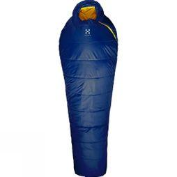 Tarius +6 Short Sleeping Bag