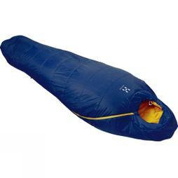 Tarius -5 Regular Sleeping Bag