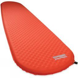 Therm-a-Rest ProLite Plus Sleeping Mat Regular Poppy Red