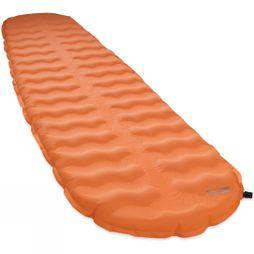 Therm-a-Rest Evolite Sleeping Mat Regular Pumpkin Orange