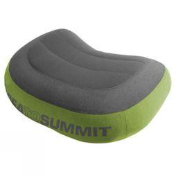 Aeros Premium Pillow Regular