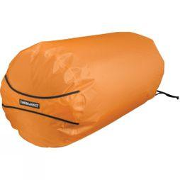 Therm-a-Rest NeoAir Pump Sack Daybreak Orange