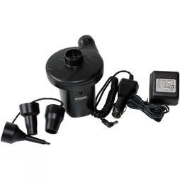 Rechargeable Pump