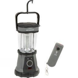 24 LED Lantern with Remote