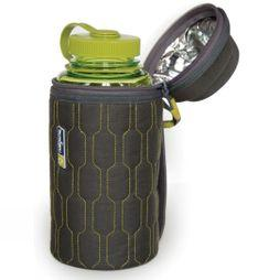 Insulated Bottle Cover 1L